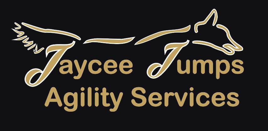 Jaycee Jumps